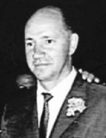Hoy hace 105 años. Nace José María De la Concha.