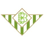 BETIS BALOMPIÉ-3 GOLES.