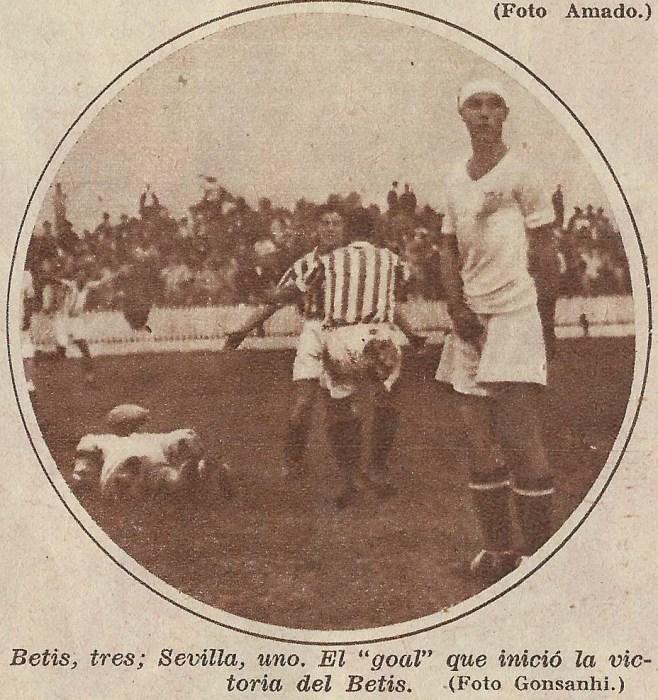 REVISTA GRÁFICA ESTAMPA Nº 201-MADRID-19311114-sábado.-Foto GONSANHI.1.