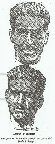 19311128caricaturas-aranda-jesusin