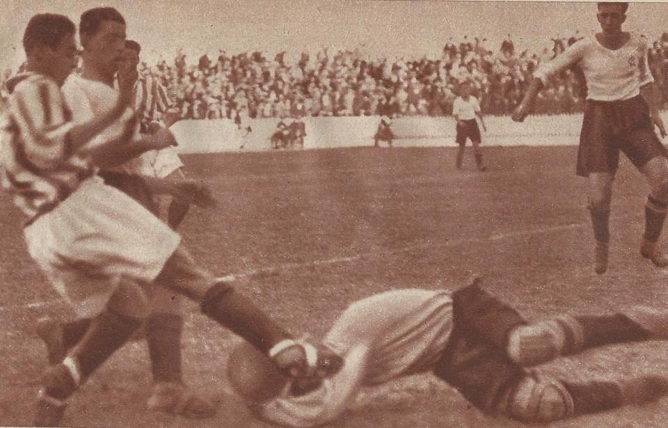 Foto GONSANHI-Revista Gráfica-Madrid 19331111-sábado-ESTAMPA Nº 305.