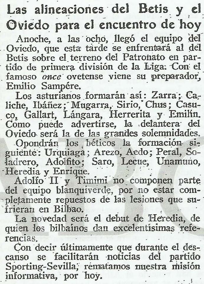 RECORTE PRENSA ABC-Sevilla-PARTIDO DE HOY.