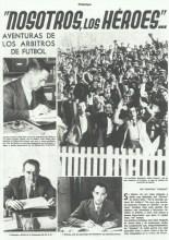 Ramón Melcón Bartolomé en la parte inferior primera imaggen a la derecha.