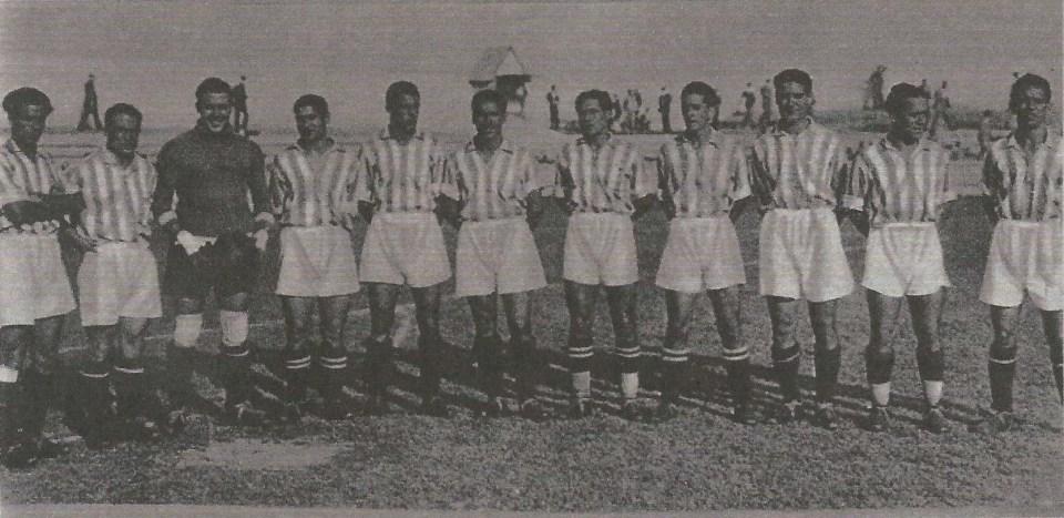 19351103bbas