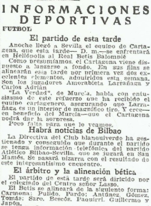 Recorte Prensa-infomación-ABC-Sevilla.