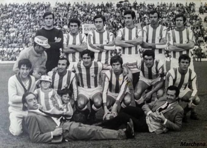 alineacion-betis-las-palmas-liga-1972