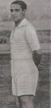 Foto Olmedo-19351118AS.