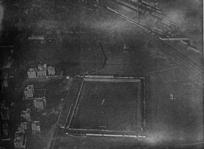 campo-municipal-deportes-real-patronato-obrero-19281116