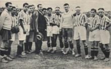 emilio-sampere-oliveras-02-campeon1932
