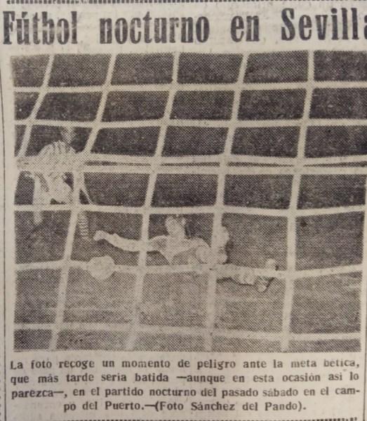 futbol-nocturno-en-sevilla-nmp-sevilla-6-07-1953