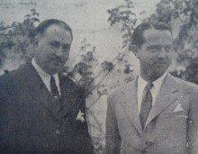 francisco-navarro-lopez-antonio-gonzalez-glezdnicolas