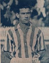 manolin-manuel-nogueras-carretero1930