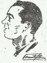 mariano-saenz-cristiano-19411104vicenteflores
