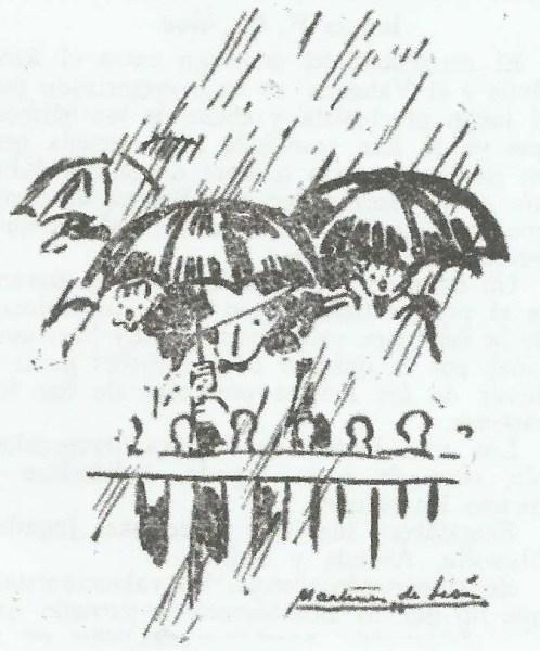 oselito-abc19291203