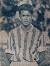 peral-jose-suarez-gonzalez1929