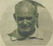 patrick-joseph-oconnell-19330828as