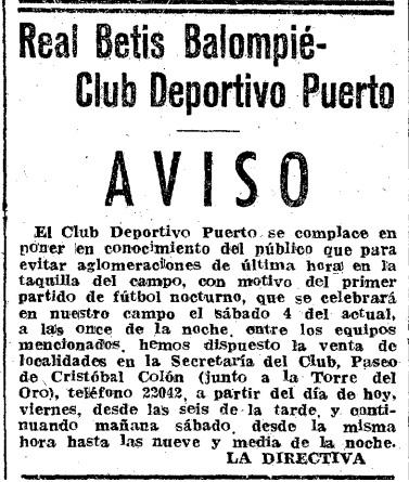 puerto-aviso-4-07-1953