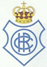 REAL CLUB RECREATIVO HUELVA-0 TANTOS.