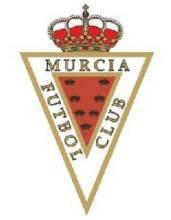 REAL MURCIA CLUB FÚTBOL-1 TANTO.