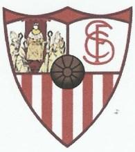 SEVILLA FÚTBOL CLUB-1 TANTO.