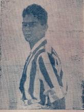 timimi-pedro-gonzalez-sanchez1930