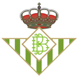 REAL BETIS BALOMPIÉ-2 GOLES.