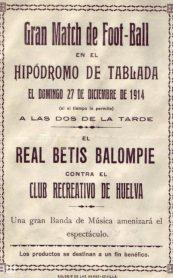 Hoy hace 102 años...