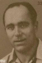 SARO-Ángel Martín Rodríguez-02