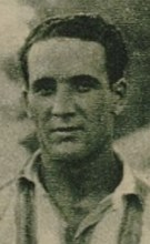Victorio UNAMUNO Ibarzabal-02