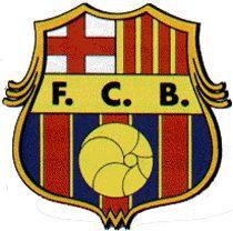 FC BARCELONA-1 TANTO.