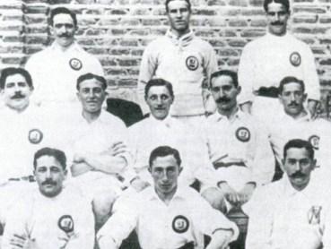 ¿Por qué el Madrid viste de blanco?, de Manuel Sarmiento
