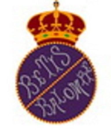Hoy hace 106 años.Victoria 3-0 sobre el Español en la final del Campeonato de Sevilla.