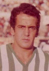 Hoy hace 47 años. Debut de Rafael Del Pozo.