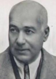 Entrevista José Quirante 1947
