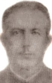 1913-Febrero 15.-Juan Del Castillo Ochoa-Presidente Sociedad Sevilla Balompié.-Campaña 1911-1912.