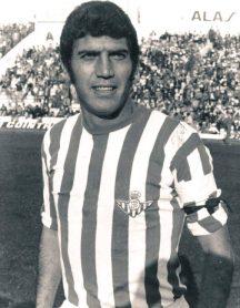 Entrevista Rogelio Sosa 1974