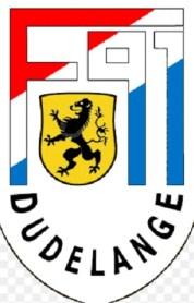 Nos visita el F91 Dudelange