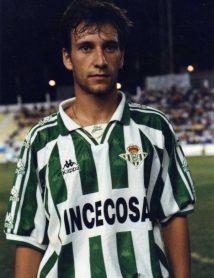 Alfonso Pérez