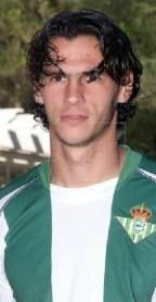 "Entrevista Jesús Capitán ""Capi"" 2002"