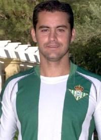 """Antonio Alvarez """"Ito"""""""
