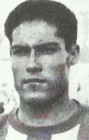 Hoy hace 82 años. Nace Fernando Girón .