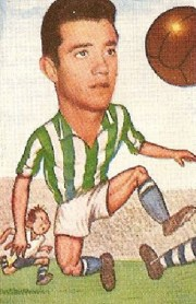 Entrevista Isidro Sánchez 1958