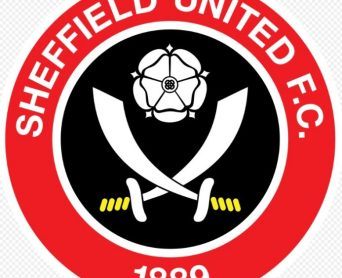 Jugamos contra el Sheffield United
