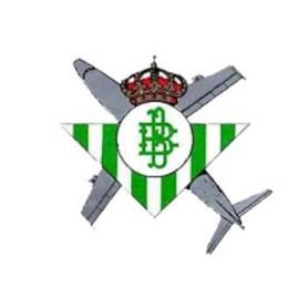 Hoy hace 40 años. Inauguración de la Peña Bética Rafael Gordillo.