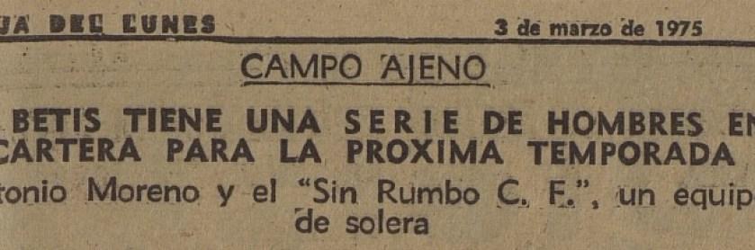 Campo ajeno. Granada. 1975, de Fernando Gelán