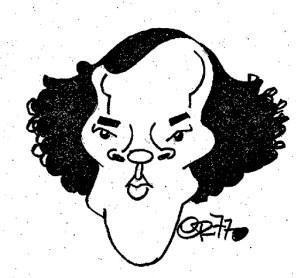 El nombre del día. Celso Mendieta 1977