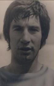 Hoy hace 42 años. Debut de Javier López con la selección.
