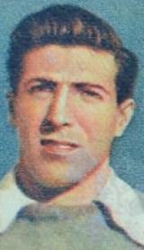 Fallece Alfredo Greus