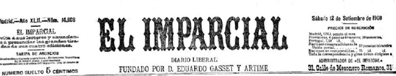 12 de septiembre de 1908