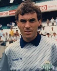 Nery Alberto Pumpido